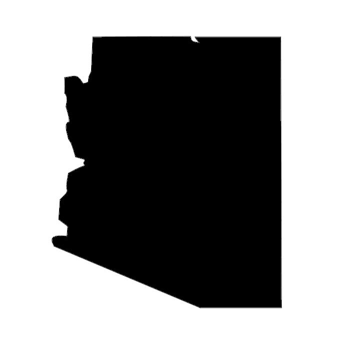 Patrol services in Arizona