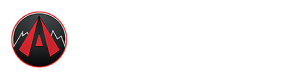 Alpine Protective Solutions | Security Protection